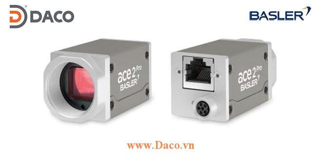 a2A3840-13gcPRO Camera Basler Ace 2 Pro, 8.3 MP, Sensor IMX334, Color, GigE