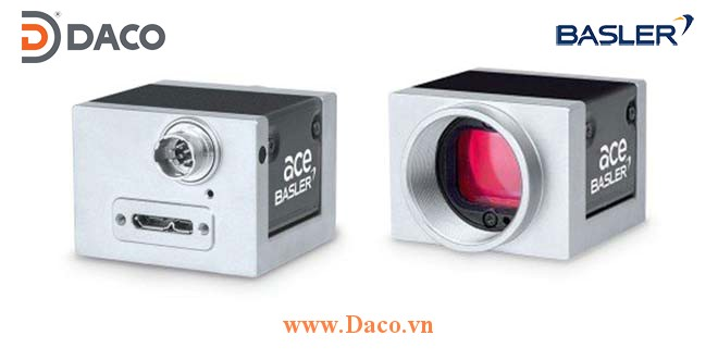 acA4112-30uc Camera Basler ACE L, 12 MP, Sensor IMX253, Color, USB 3.0