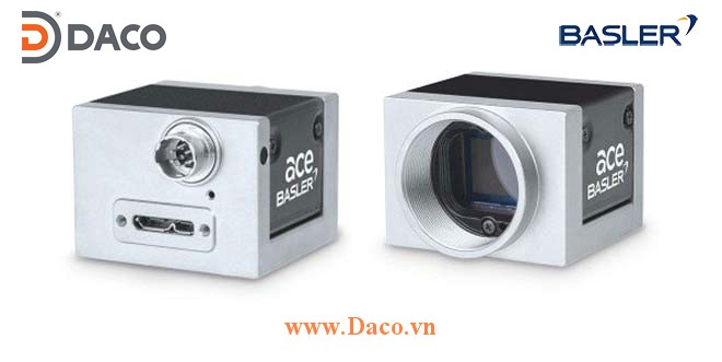 acA4112-30um Camera Basler ACE L, 12 MP, Sensor IMX253, Mono, USB 3.0