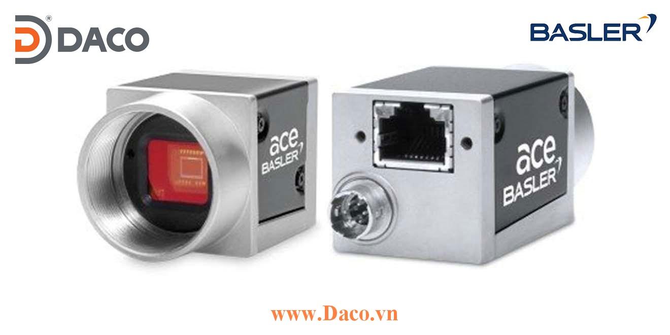 acA5472-5gc Camera Basler ACE U, 20 MP, Sensor IMX183, Color, GigE