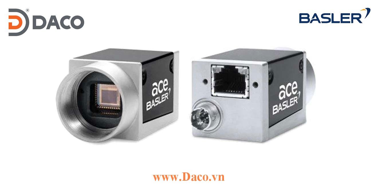 acA5472-5gm Camera Basler ACE U, 20 MP, Sensor IMX183, Mono, GigE