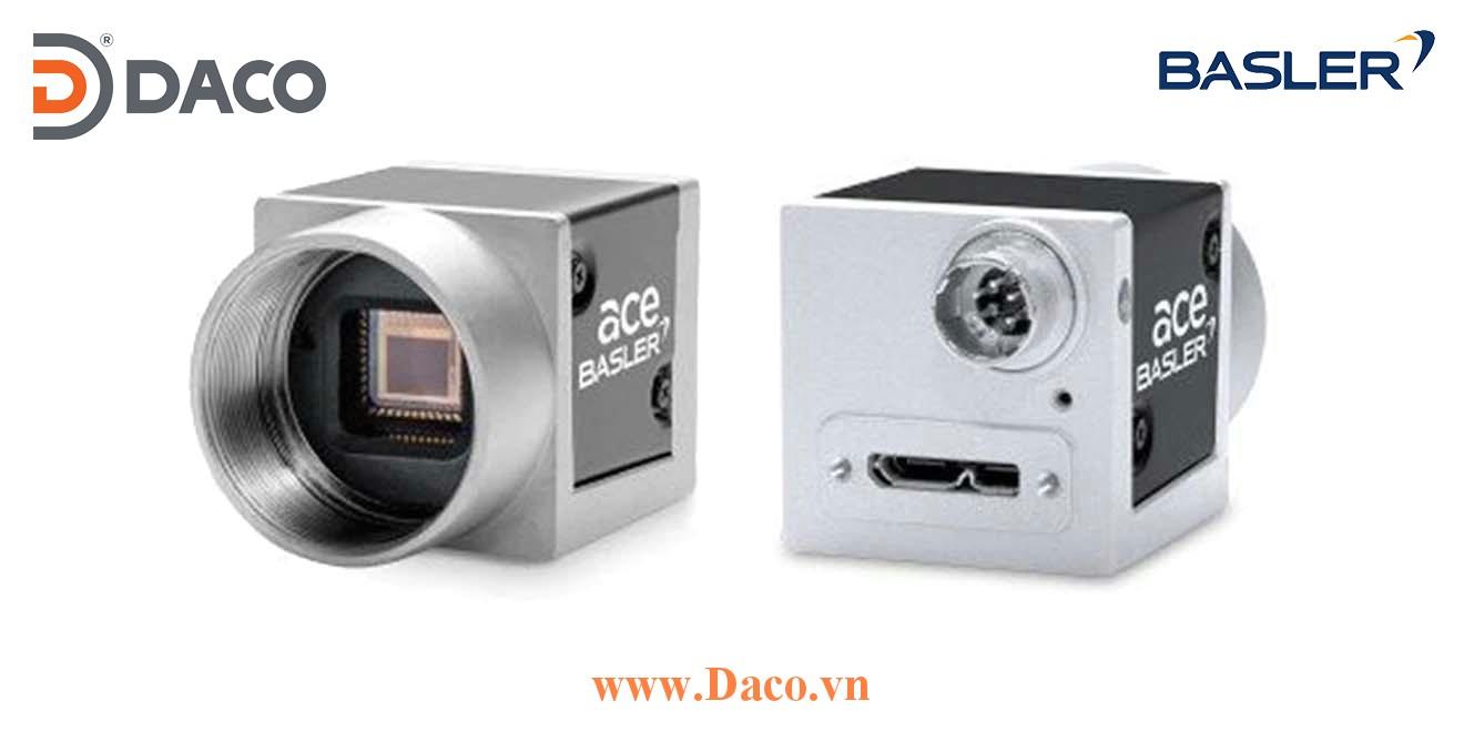 acA5472-17um Camera Basler ACE U, 20 MP, Sensor IMX183, Mono, USB 3.0