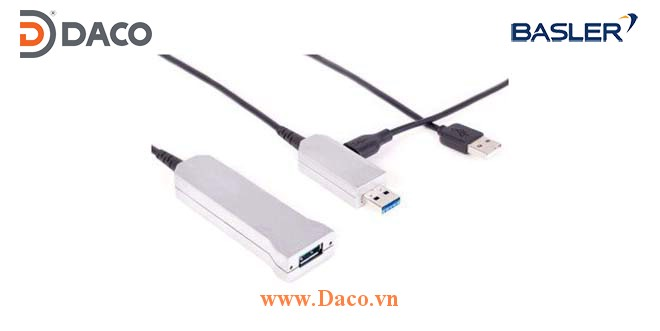 Cáp Cable USB 3.0, Ext. A female / A male, 10 m Data Cable USB 3.0, 10.0 m