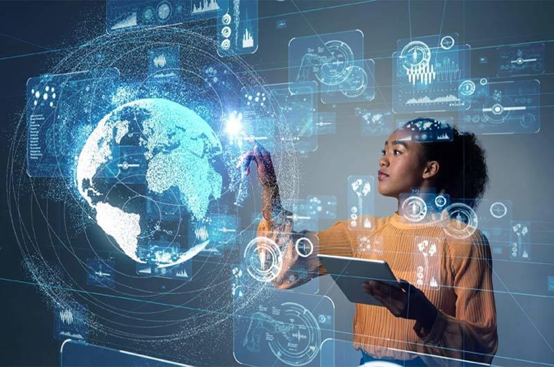 ung dung ket hop internet of things internet van vat iot va big data du lieu lon