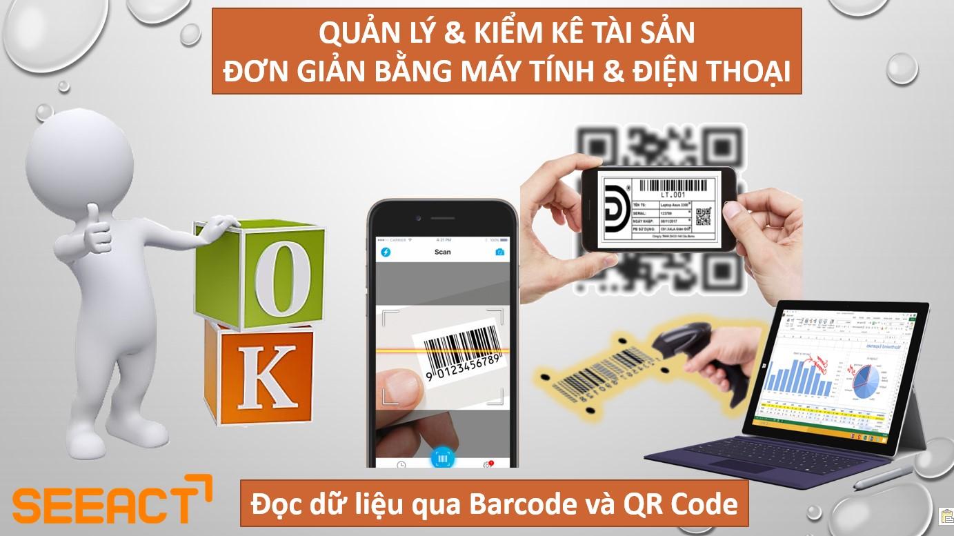 phan mem giai phap quan ly kiem ke tai san thong minh bang ma vach barcode qr code