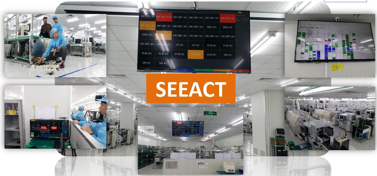 giai phap nha may thong minh - Hệ thống Quản lý Hoạt Động Sản Xuất - Gọi Hỗ Trợ SEEACT-CSP: