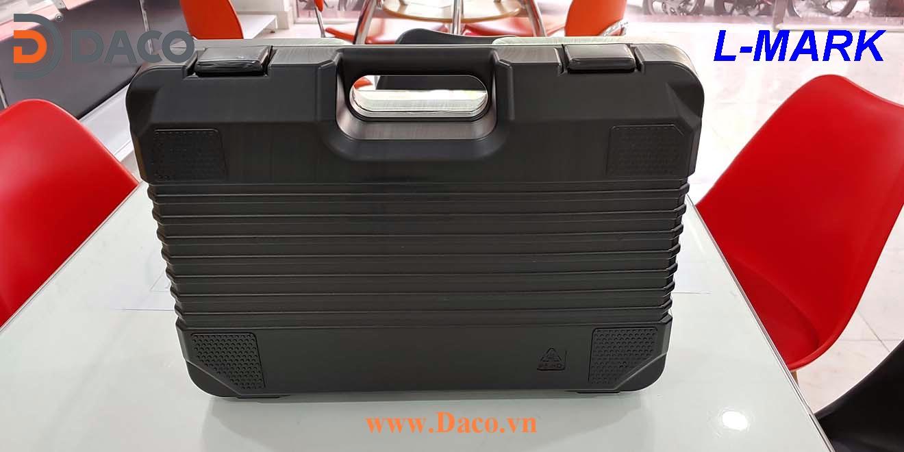 http://www.daco.vn/san-pham/lk320-may-in-ong-long-dau-cot-ban-phim-qwerty-lmark-6154