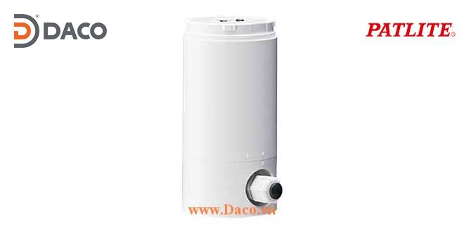 WDB-D80S-PRO Module thân kết nối Serial cho đèn tháp Patlite Φ60 Wifi Đèn tháp LR6 IP65