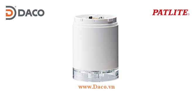 WDT-6LR-Z2-PRO Module phát tín hiệu không dây cho đèn tháp Patlite Φ60 Wifi Đèn tháp LR6 IP65