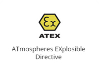 Chứng chỉ ATEX cho sản phẩm Đèn loa còi báo hiệu Qlight