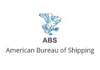 Chứng chỉ ABS cho sản phẩm Đèn loa còi báo hiệu Qlight