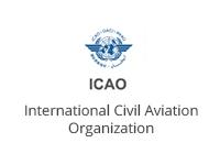 Chứng chỉ ICAO cho sản phẩm Đèn loa còi báo hiệu Qlight