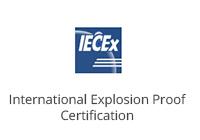 Chứng chỉ IECEx cho sản phẩm Đèn loa còi báo hiệu Qlight