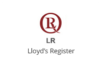 Chứng chỉ LR cho sản phẩm Đèn loa còi báo hiệu Qlight