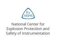 Chứng chỉ NEPSI cho sản phẩm Đèn loa còi báo hiệu Qlight