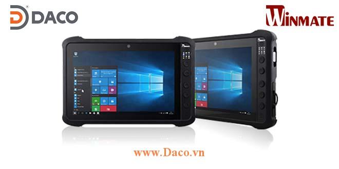 M900PT Rugged Tablet máy tính bảng công nghiệp chống rung lắc 8 Inch