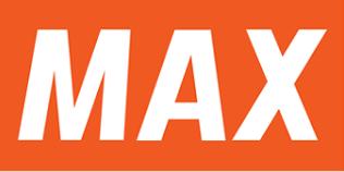 Máy in Ống Lồng Đầu Cốt MAX
