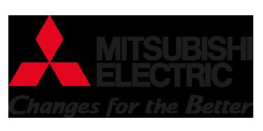 Thiết Bị Tự Động Hóa Mitsubishi Nhật Bản
