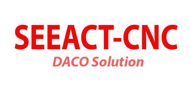 SEEACT-CNC