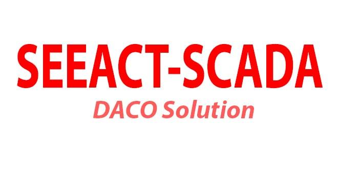 SEEACT-SCADA
