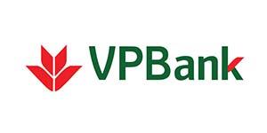Ngân hàng Việt nam Thịnh vượng VPBank